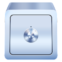 CySafe icon
