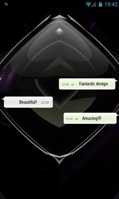 Whatsapp обои для рабочего стола - b6