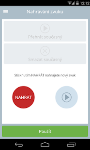 WordTrainer FRAUS- screenshot thumbnail