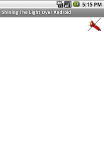 93.1 LifeFm Cork- screenshot thumbnail