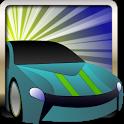 Range Racer icon
