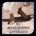 El Misionero Catolico icon