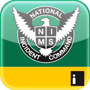 300 x 300 png 71kB, NIMS ICS Guide - Android Apps On Google Play