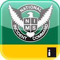 NIMS ICS Guide logo