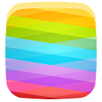 Holofied Icon Pack HD