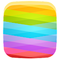 Holofied Icon Pack HD icon