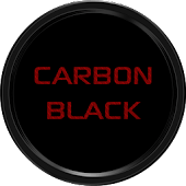 Carbon Black-Nova Apex ADW Hol