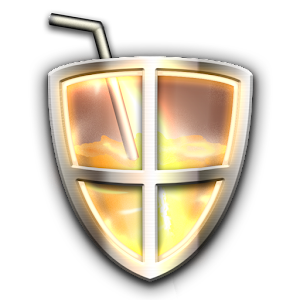 JuiceDefender Ultimate APK - Download JuiceDefender Ultimate