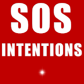 Sos Intentions