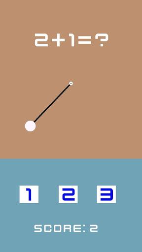 123 Dot Drop