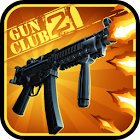 Gun Club 2 icon