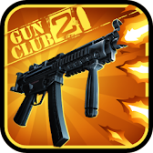 Gun Club 2 APK icon