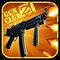 Gun Club 2 2.0.3 Apk