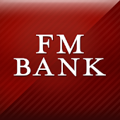 FM Bank & Trust Mobile
