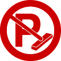 SKY7 NYC Side Parking Rules logo