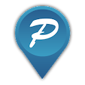 Parkd - Car Finder Unlimited icon