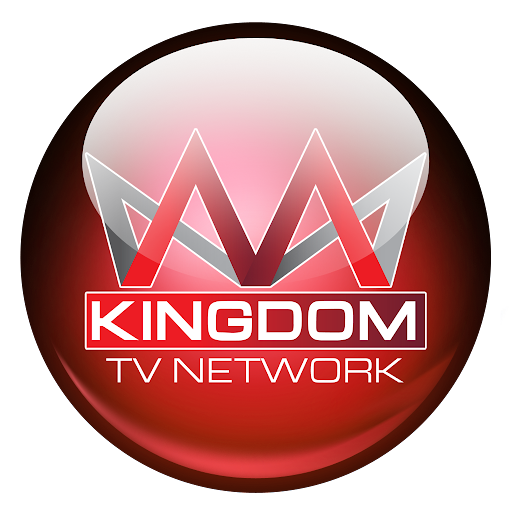 KINGDOM TV NETWORK