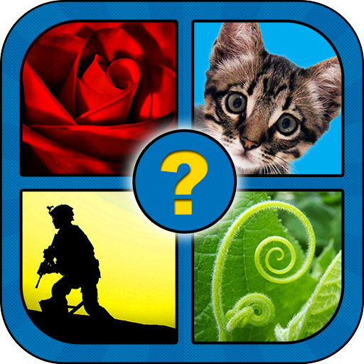 What Word? 4 pics file APK for Gaming PC/PS3/PS4 Smart TV