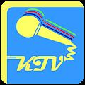 KTV (Chinese)