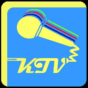 K歌大王-卡拉ok免費歡唱KTV(國台語西洋日韓動畫空耳) 娛樂 App Store-愛順發玩APP