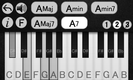 教育必備免費app推薦|學習鋼琴和弦線上免付費app下載|3C達人阿輝的APP