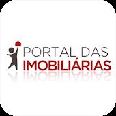Portal das Imobiliárias