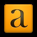 Abyss Reader logo