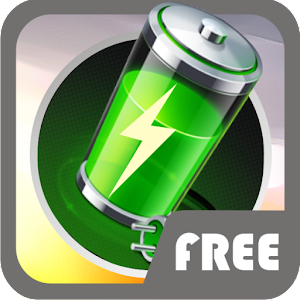 Battery Saver Manager
