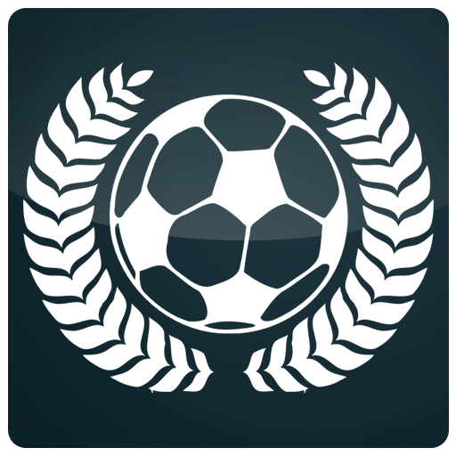 BEST PAPER SOCCER / FOOTBALL 體育競技 App LOGO-APP開箱王