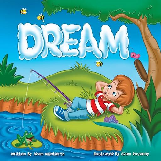 書籍必備App|Dream Read-Along Storybook LOGO-綠色工廠好玩App