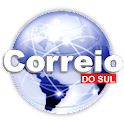 VP - Jornal Correio do Sul icon