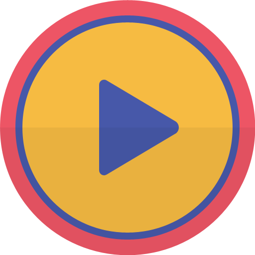 Radio Colombia