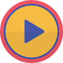 Radio Colombia icon
