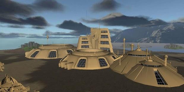 Train-Simulator-Island 4