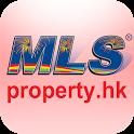 地產資訊網 icon
