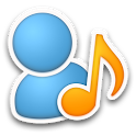 MP3 Ringtone Search & Download icon