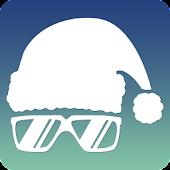 Santa Spy Cam 2