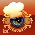 Ana Gourmet icon