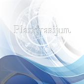 Planetarijum horoskop & astro