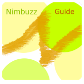 Tips for Nimbuzz Messenger