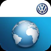 Volkswagen Service Hungary