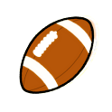 Football Play Designer PRO logo
