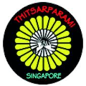 ThitsarparamiSocietyDhammaMp3