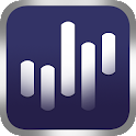 TradeKing® Mobile Investing icon