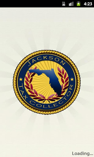 Jackson Tax Collector