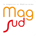 MagSud