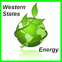 Western States Energy