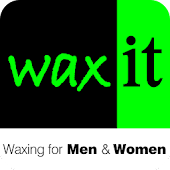 Wax it Loyalty