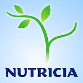 Nutricia voor jou