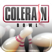 Colerain Bowl Cincinnati Ohio